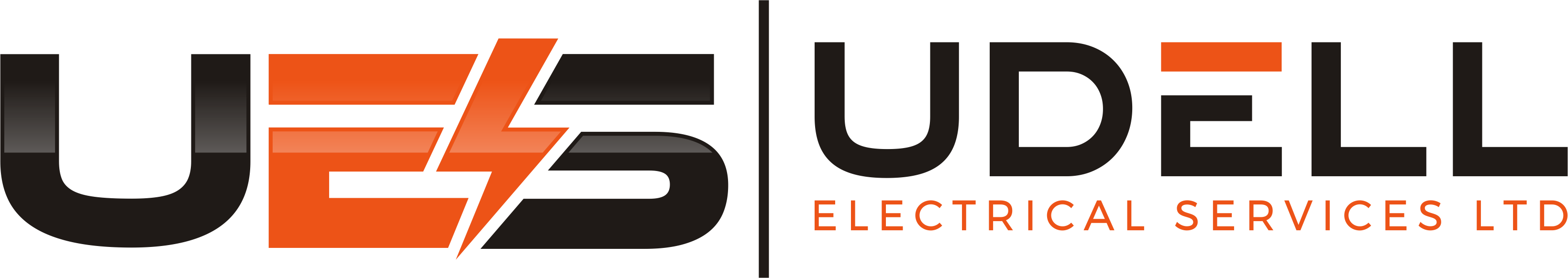 Udell Electrical Services